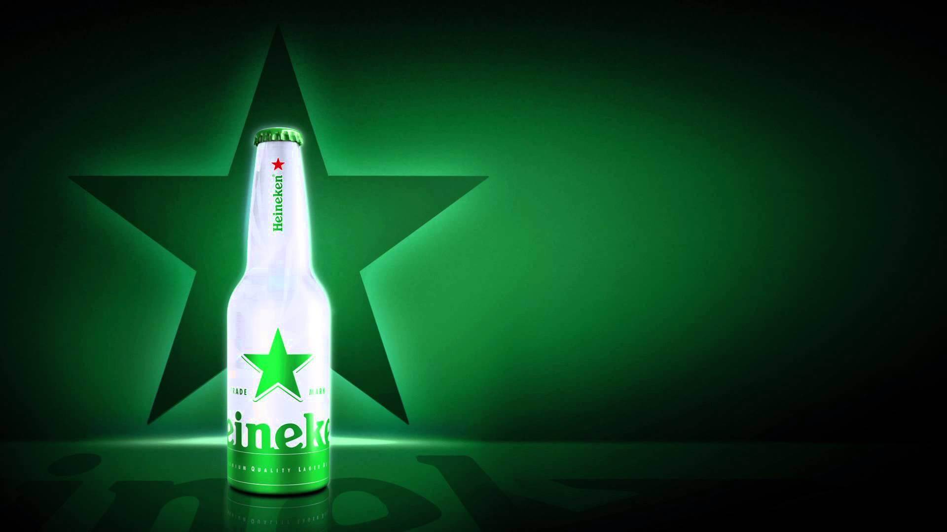 Heineken: Horeca academy